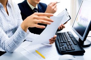 Accounting Services Cape Town